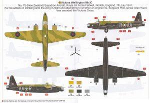 Airfix-A08019-Vickers-Wellington-Mk.-Ic-Lackierschemen-1-300x207 Airfix A08019 Vickers Wellington Mk. Ic Lackierschemen (1)