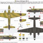 Airfix-A08019-Vickers-Wellington-Mk.-Ic-Lackierschemen-2-150x150 Vickers Wellington Mk. Ic in 1:72 von Airfix A08019