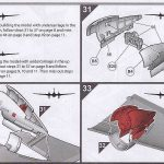 Airfix-A08019-Vickers-Wellington-Mk.-Ic-Mororgondel-1-150x150 Vickers Wellington Mk. Ic in 1:72 von Airfix A08019