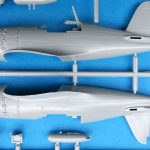 Hasegawa-00135-Mitsubishi-J2M3-Raiden-1zu72-1-1-150x150 Mitsubishi J2M3 Raiden im Maßstab 1:72 von Hasegawa 00135