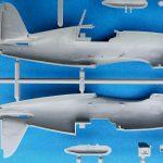 Hasegawa-00135-Mitsubishi-J2M3-Raiden-1zu72-2-1-150x150 Mitsubishi J2M3 Raiden im Maßstab 1:72 von Hasegawa 00135
