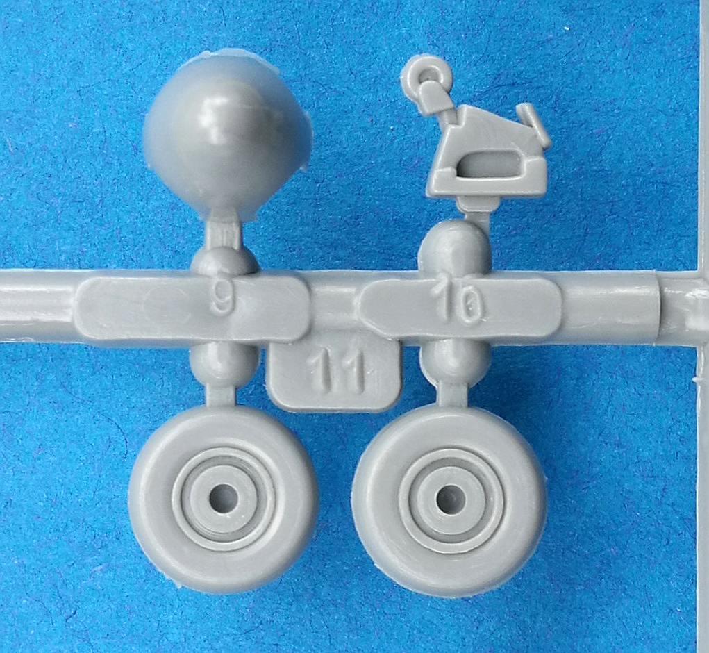Hasegawa-00135-Mitsubishi-J2M3-Raiden-1zu72-5-1 Mitsubishi J2M3 Raiden im Maßstab 1:72 von Hasegawa 00135