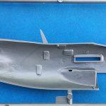 Heller-260-Saab-J29-Tunnan-26-150x150 Kit-Archäologie; heute: Saab J29 Tunnan im Maßstab 1:72 von Heller