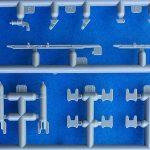 ICM-32010-Polikarpov-I-153-Tschaika-42-150x150 Polikarpov I-153 Tschaika im Maßstab 1:32 von ICM 32010
