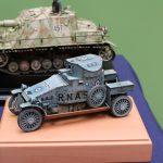 IMG_0012-150x150 12. Jahresausstellung des MBC Camouflage 25.08.2018