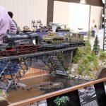 IMG_0292-150x150 12. Jahresausstellung des MBC Camouflage 25.08.2018