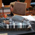 IMG_0326-150x150 12. Jahresausstellung des MBC Camouflage 25.08.2018