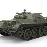 MiniArt-37035-SU-122-54-Vorschau-12-150x150 Bausatz-Vorschau: SU 122-54 im Maßstab 1:35 von MiniArt 37035