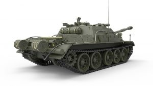 MiniArt-37035-SU-122-54-Vorschau-12-300x169 MiniArt 37035 SU 122-54 Vorschau (12)
