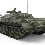 MiniArt-37035-SU-122-54-Vorschau-13-150x150 Bausatz-Vorschau: SU 122-54 im Maßstab 1:35 von MiniArt 37035