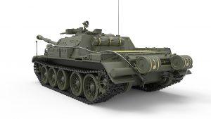 MiniArt-37035-SU-122-54-Vorschau-13-300x169 MiniArt 37035 SU 122-54 Vorschau (13)