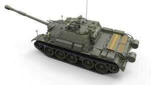 MiniArt-37035-SU-122-54-Vorschau-15-300x169 MiniArt 37035 SU 122-54 Vorschau (15)