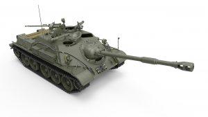 MiniArt-37035-SU-122-54-Vorschau-2-300x169 MiniArt 37035 SU 122-54 Vorschau (2)