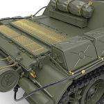 MiniArt-37035-SU-122-54-Vorschau-4-150x150 Bausatz-Vorschau: SU 122-54 im Maßstab 1:35 von MiniArt 37035