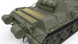 MiniArt-37035-SU-122-54-Vorschau-4-300x169 MiniArt 37035 SU 122-54 Vorschau (4)
