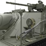 MiniArt-37035-SU-122-54-Vorschau-6-150x150 Bausatz-Vorschau: SU 122-54 im Maßstab 1:35 von MiniArt 37035