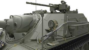 MiniArt-37035-SU-122-54-Vorschau-6-300x169 MiniArt 37035 SU 122-54 Vorschau (6)