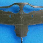 Monogram-6804-FW-190-A-18-150x150 Kit-Archäologie - heute: Die Focke Wulf FW 190 A von Monogram (# 6804)