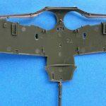 Monogram-6804-FW-190-A-19-150x150 Kit-Archäologie - heute: Die Focke Wulf FW 190 A von Monogram (# 6804)