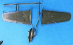 Monogram-6804-FW-190-A-22-300x185 dav