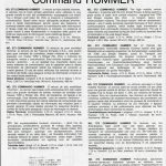 Review_Italeri_M998_19-150x150 M998 Command Vehicle  -  Italeri 1/35
