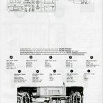 Review_Italeri_M998_21-150x150 M998 Command Vehicle  -  Italeri 1/35