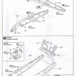 Trumpeter-01323-Kawanishi-H6K5-L-Mavis-15-150x150 Japanisches Flugboot Kawanishi H6K5-L im Maßstab 1:144 von Trumpeter
