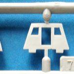 Trumpeter-01323-Kawanishi-H6K5-L-Mavis-27-150x150 Japanisches Flugboot Kawanishi H6K5-L im Maßstab 1:144 von Trumpeter