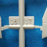Trumpeter-01323-Kawanishi-H6K5-L-Mavis-28-150x150 Japanisches Flugboot Kawanishi H6K5-L im Maßstab 1:144 von Trumpeter