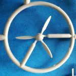 Trumpeter-01323-Kawanishi-H6K5-L-Mavis-29-150x150 Japanisches Flugboot Kawanishi H6K5-L im Maßstab 1:144 von Trumpeter