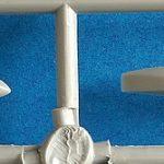 Trumpeter-01323-Kawanishi-H6K5-L-Mavis-6-150x150 Japanisches Flugboot Kawanishi H6K5-L im Maßstab 1:144 von Trumpeter