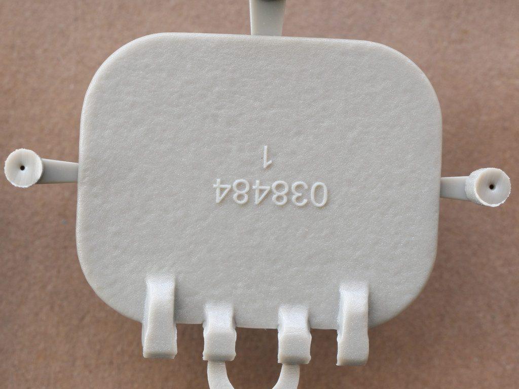 X-4-1024x768 M3A1 LEE CDL 1:35 Takom (#2115)