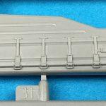 Zvezda-3675-T-90-MS-Spritzling-B-4-150x150 Russian MBT T-90 MS im Maßstab 1:35 von Zvezda 3675