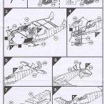 Airfix-A01008-Messerschmitt-Bf-109E-4-15-150x150 Messerschmitt Bf 109 E-4 in 1:72 von Airfix A01008