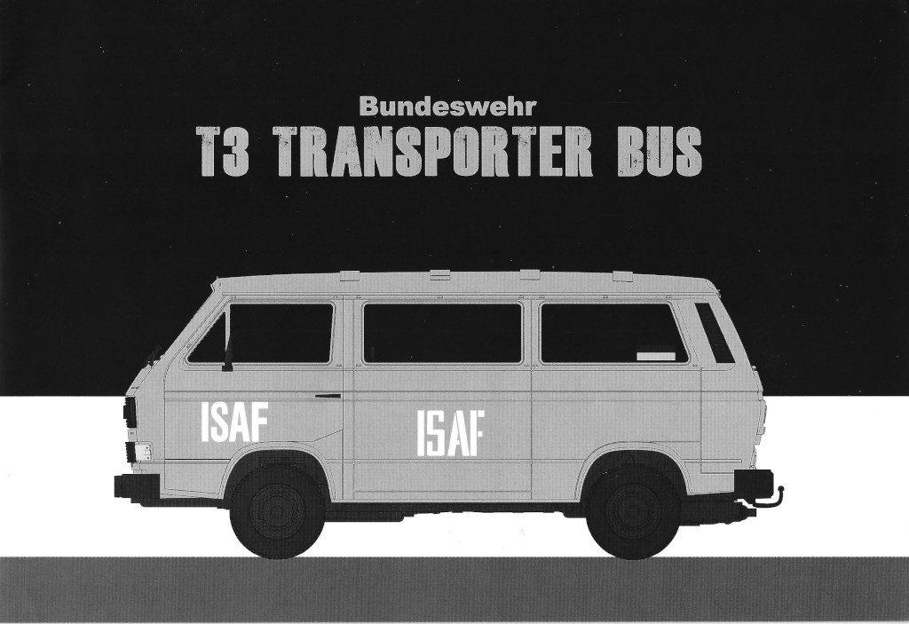 Anleitung01-1024x703 T3 Transporter Bus Takom 1:35 (#2013)