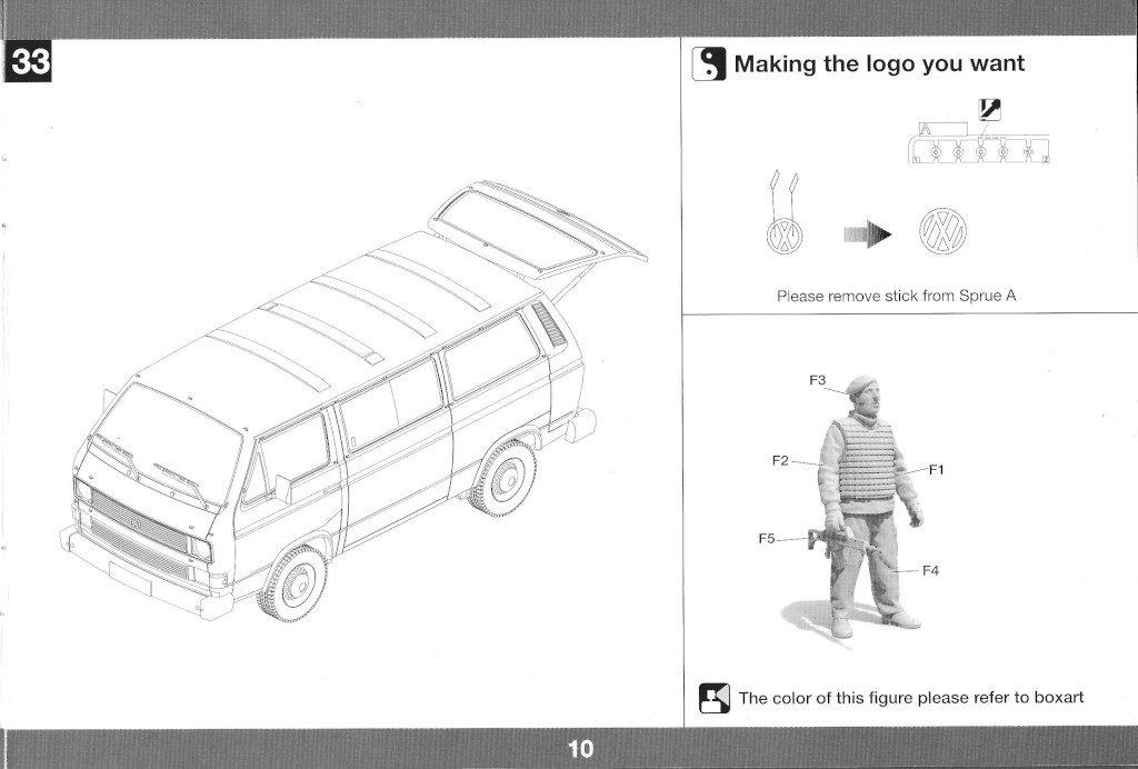 Anleitung11-1024x692 T3 Transporter Bus Takom 1:35 (#2013)