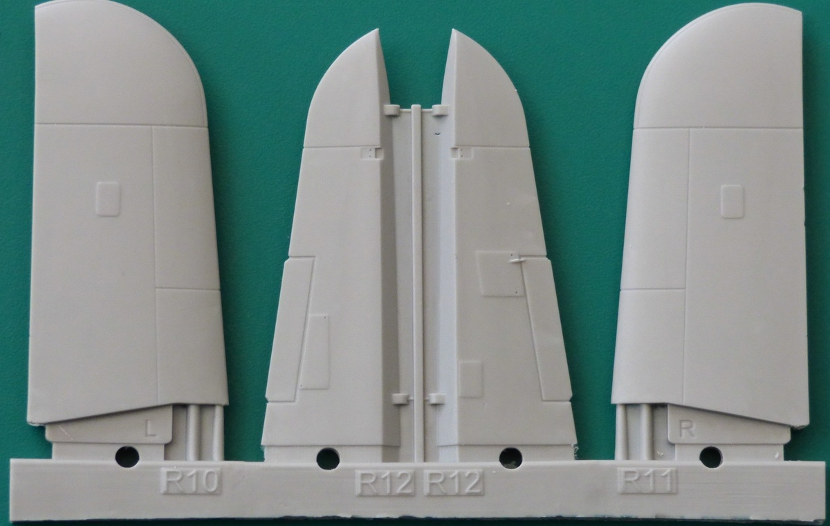 Eduard-11117-Typhoon-Mk.Ib-Limited-Edition-10 Typhoon Mk.Ib im Maßstab 1:48 Limited Edition von Eduard 11117