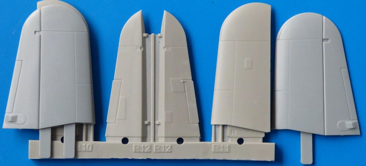 Eduard-11117-Typhoon-Mk.Ib-Limited-Edition-14 Typhoon Mk.Ib im Maßstab 1:48 Limited Edition von Eduard 11117