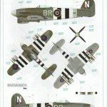 Eduard-11117-Typhoon-Mk.Ib-Limited-Edition-18-150x150 Typhoon Mk.Ib im Maßstab 1:48 Limited Edition von Eduard 11117