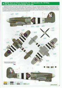 Eduard-11117-Typhoon-Mk.Ib-Limited-Edition-18-213x300 Eduard 11117 Typhoon Mk.Ib Limited Edition (18)