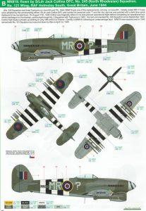 Eduard-11117-Typhoon-Mk.Ib-Limited-Edition-19-207x300 Eduard 11117 Typhoon Mk.Ib Limited Edition (19)