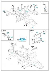 Eduard-11117-Typhoon-Mk.Ib-Limited-Edition-30-210x300 Eduard 11117 Typhoon Mk.Ib Limited Edition (30)