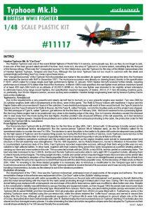 Eduard-11117-Typhoon-Mk.Ib-Limited-Edition-33-210x300 Eduard 11117 Typhoon Mk.Ib Limited Edition (33)