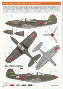 Eduard-8066-Bell-P-39-Airacobra-18-213x300 Eduard 8066 Bell P-39 Airacobra (18)