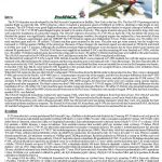 Eduard-8066-Bell-P-39-Airacobra-ProfiPack-Bauanleitung10-150x150 Bell P-39 L/N Airacobra im Maßstab 1:48 von Eduard PROFIPACK 8066