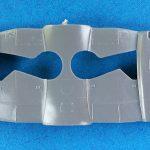 Heller-218-Caudron-C-12-150x150 Kit-Archäologie: Caudron C.714 im Maßstab 1:72 von Heller
