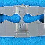 Heller-218-Caudron-C-13-150x150 Kit-Archäologie: Caudron C.714 im Maßstab 1:72 von Heller
