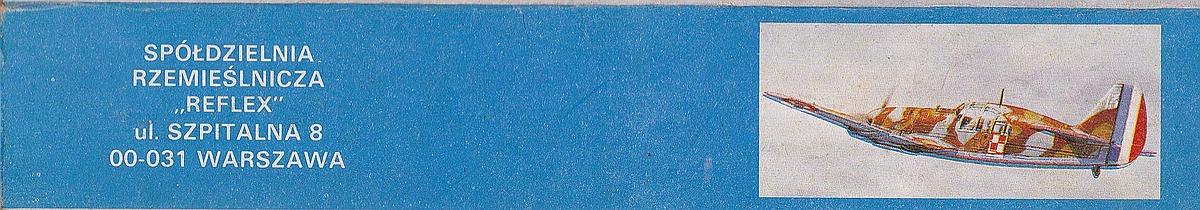 Heller-218-Caudron-C-18 Kit-Archäologie: Caudron C.714 im Maßstab 1:72 von Heller