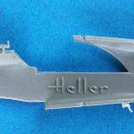 Heller-218-Caudron-C-4-150x150 Kit-Archäologie: Caudron C.714 im Maßstab 1:72 von Heller