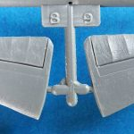 Heller-218-Caudron-C-6-150x150 Kit-Archäologie: Caudron C.714 im Maßstab 1:72 von Heller